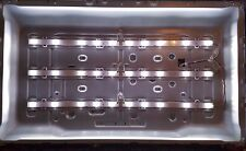 EMERSON LF391EM4F LED Backlight Set of 6 A3ATJUH-UDULED0GS017 UDULED0GS016 REV:C