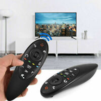Magic Remote Control For LG 3D SMART TV AN-MR500G AN-MR500 MBM63935937 Tools Kit