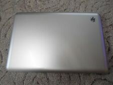 hp pavilion dv7 core i5 led 17,3