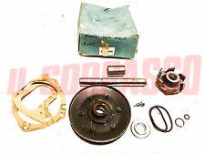 Überholsatz Wasserpumpe Autobianchi A112 + Abarth Original