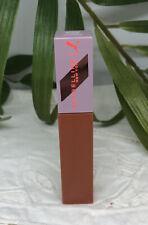 Maybelline Super Stay Matte Ink Lippenstift Lipstick 09 UNAPOLOGETIC 5 ml *neu*