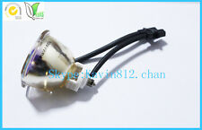 AJ-LAN1 Compatible Projector Lamp Use For LG AN110 AN110B AN110W AN110-JD