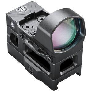 BUSHNELL(R) Bushnell Ar Optics Red Dot First Strike 2.0 Reflex Sight