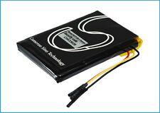 Premium Battery for Philips GoGear SA6015, SA6025, SA6025/97, SA6025/37 NEW