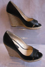 Dorothy Perkins Formal Court Heels for Women