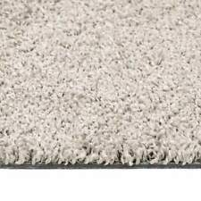 Berkshire Mid-Century Collection Carpet Tiles24 in. x 24 in White 12 Tiles Case