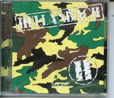 Hellanbach The Big H CD new
