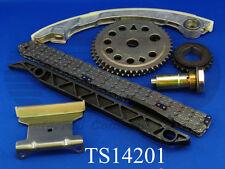 Ts14201 Timing Chain Set