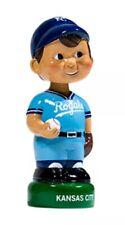 Kansas City Royals SGA Vintage Bobblehead