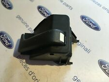 Ford Fiesta MK3 New Genuine Ford door pull