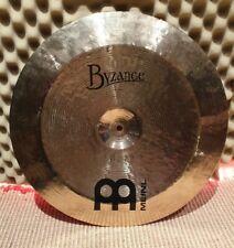 "Meinl Byzance 18"" Traditional China Cymbal"