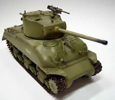 EASY MODEL 1/72 M4A1 (76) W Middle Tank # 36249