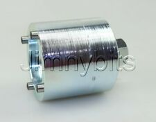 Suzuki Jimny wheel bearing ringlock tool socket
