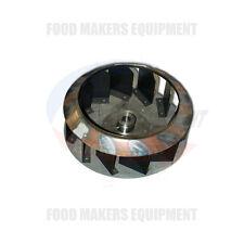 Lbc / Lang Lro-1G Circulation Fan Wheel. 71500-13.