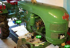 Ölfilterumbausatz Traktor Kramer K,KW,KB,KA,MWM,Motor,AKD,KD,12 112 211,311