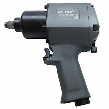 "Impact wrench / gun / ratchet 1/2"" drive  590 ft/lbs U S Pro Tools AT039"