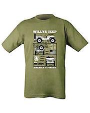 T-shirts Gildan pour homme