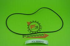 F3-300012 Guarnizione COPERCHIO Frizione  APE TM 703 601 - APE CAR P2 P3