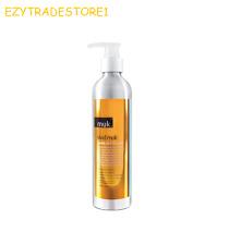 Muk Vivid Muk Colour Shampoo 300ml Genuine Product.Authorised Seller