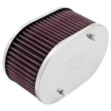 K&N AIR FILTER WEBER DCOE 180MM X 120MM 83MM DEPTH KN56-9265