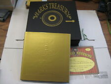 Carl Barks Treasury - Limitiert auf 1000 Stück