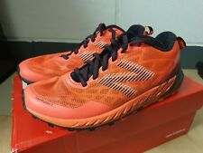New Balance Wtunknc Ladies Running Trail Cross County Trainers Size 5