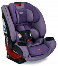 Britax One4life ClickTight Car Seat - Purple