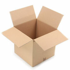 10 400x270x410mm Moving House office Boxes Storage Carton boxes Shipping Box