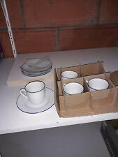 tasses a cafe Guy Degrenne
