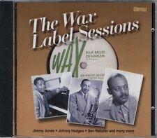 CD de musique pour Jazz