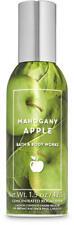 Bath & Body Works Mahogany Apple Concentrated Room Spray