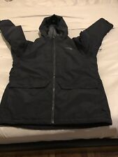 North Face Jacket Size XL