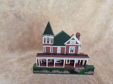 1997 Shelia'S Frank Hastings House ~ Port Townsend, Wa