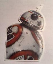Pegatina/ sticker/ Autocollant/ Adesivo/ Aufkleber: Star Wars