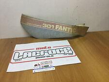 Decalcomanie Originali Fantic Motor Trial 301 p2