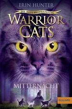 Warrior Cats im Taschenbuch-Romane & Erzählungen für Kinder & Jugendliche