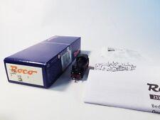 Roco 23381 Spur N, Dampflok BR 80 003, DRG, Ep. III, OVP + Anleitungen., MDN