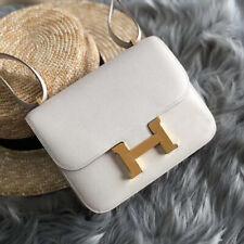 Fashion designer women real leather box bag drew bag crossbody messenger bag