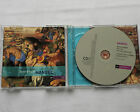 PARROTT / HANDEL Israel in Egypt EUROPE 2CD VIRGIN Veritas 5 62155 2 (2003)
