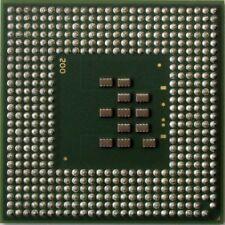 Intel Processor SL7EP Pentium M 735 1.70GHz/2MB/400MHz Socket MPGA478C CPU