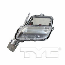 Right Side Parking Light Assembly For 2014-2016 Volvo XC60