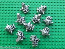 LEGO exo force exoforce Minifig Torso 53988 / Set 8108 8101 8112 8107 7709 8115