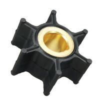 Wasserpumpe Impeller für Evinrude Johnson Außenborder 4-8 PS 389576 436137