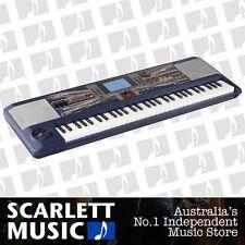 Korg Micro Arranger Ltd Ed Liverpool Edition 61 Note Keyboard *BRAND NEW*