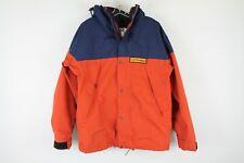 North Face Goretex Jacket Size Medium