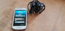 Samsung Galaxy S 3 Mini gt-i8200n