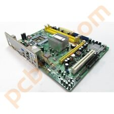 Foxconn G31MV-K Socket LGA775 Motherboard With BP