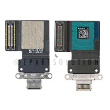 "iPad Pro 12.9"" 3rd A1876 A2014 A1895 USB Charger Charging Port Dock Connector"