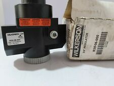 WILKERSON R30-06-000 REGULATOR