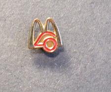 PIN McDonald´s MC DRIVE McDonald Logo (an2396)